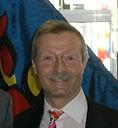 Michele Cattani