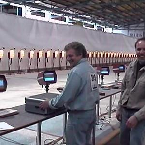 P10 - Finale campionati svizzeri individuali 1999
