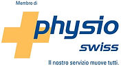 Physioswiss_300x200_i_edited.jpg