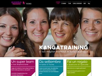 Benvenuti nel nostro nuovissimo sito