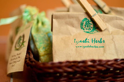 iyashi%20herbs%20packaging%20promo