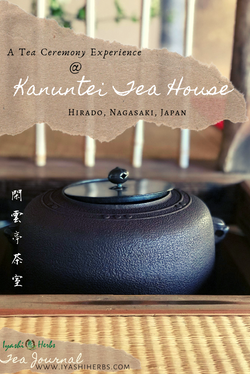 Kanuntei Tea House-2