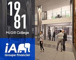 IA AD - 1981 McGill FR.JPG
