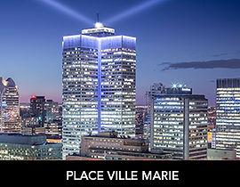 1- PlaceVilleMarie_298x248_new1.jpg