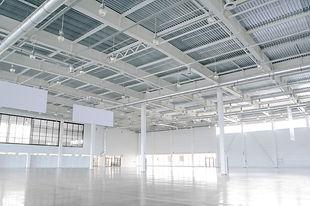 Industrial_Warehouse_Interior_shutterstock_115087093_ML.jpg