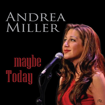 MAYBE TODAY (Download)