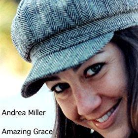 AMAZING GRACE (Download)