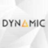 dynamic2.png