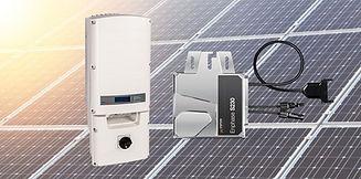 solar-inverters.jpg