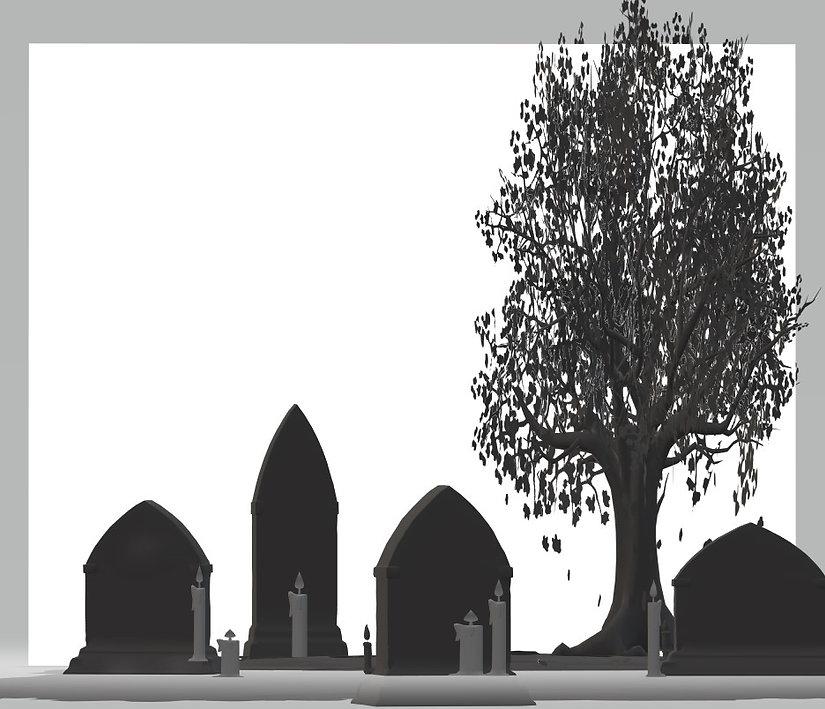 cemetery 2.jpg