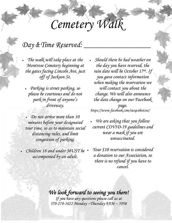 Cemetery walk handout.jpg