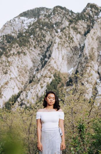 Artemis Senior Pictures-Edited-0021.jpg