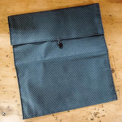 Cassock Storage Bag