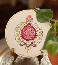 Peloponnesian Pomegranate cover image.JP