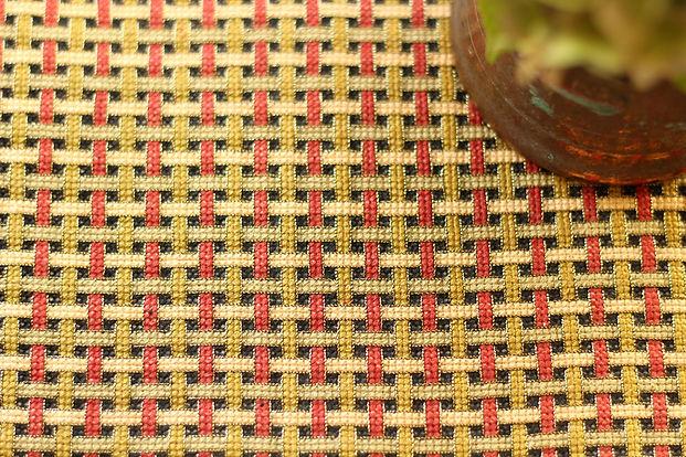 Med Basketweave closeup 1.JPG