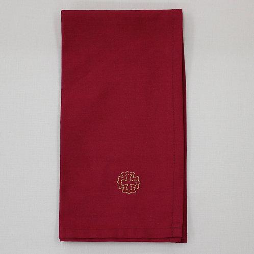 Communion cloth--LIMITED QTY!