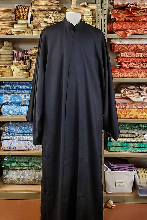 Exorasson (outer cassock)
