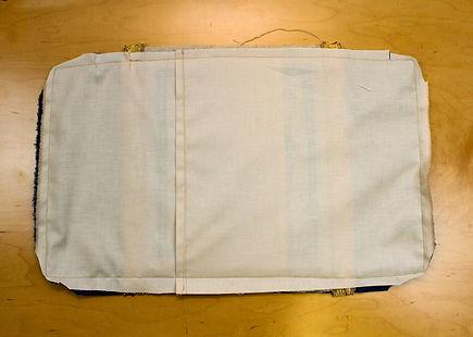 Pillow finishing photo 7.jpg
