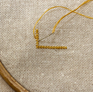 How to embroidery gallery