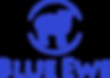 Blue Ewe-logo.png