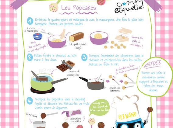 Popcakes_Blog_Fr.png