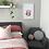 Thumbnail: Protea Living Art Print