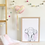 Thumbnail: Lacey the Elephant Print
