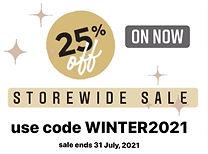 25% off sale jul 2021.jpg