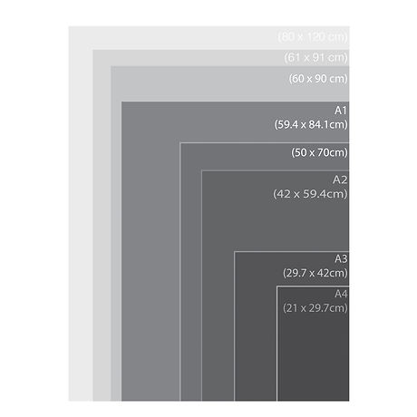 print size chart new.jpg