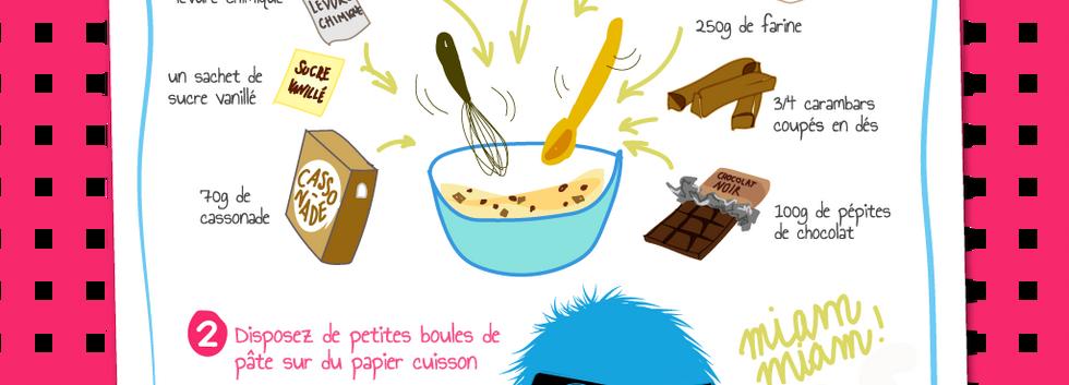 Cara_Cookies_Blog_Fr.png