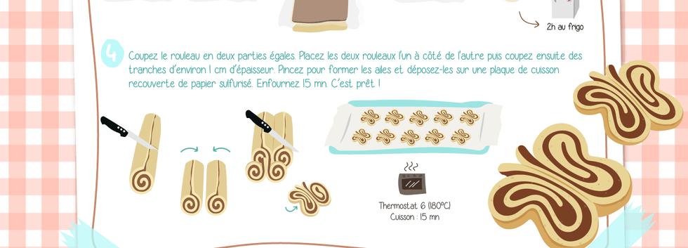 CMonEtiquette-Recette-Sables-Papillons.p