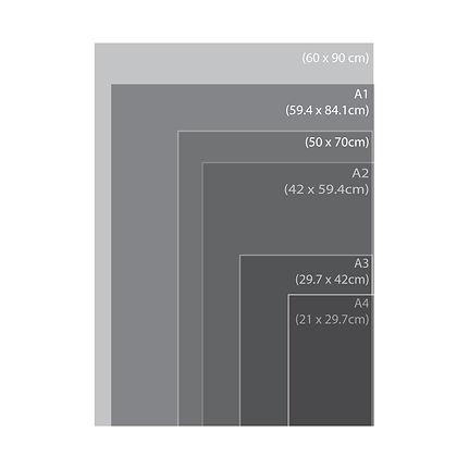 print size chart.jpg
