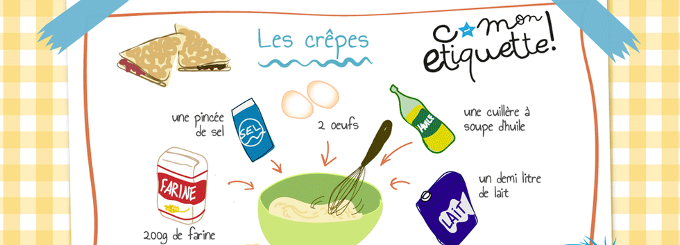 Crepes_Fr.png