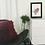 Thumbnail: Protea 2 Living Art Print