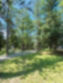 復興公園實景