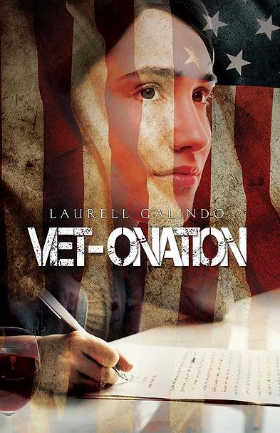 GALINDO,Laurell-Vet-Onation-10-4-2018-V2