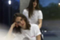 sara+leila-58.jpg