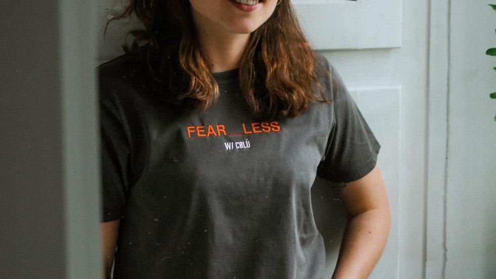 fear_less