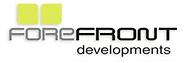 Forefront Dev.png