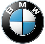 South YARA BMW.jpg