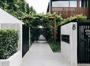 Manningtree Road, Hawthorn_low res-1.jpg