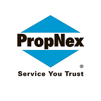 propnex_img.png