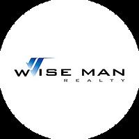 wiseman_logo.png
