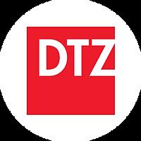 dtz.png