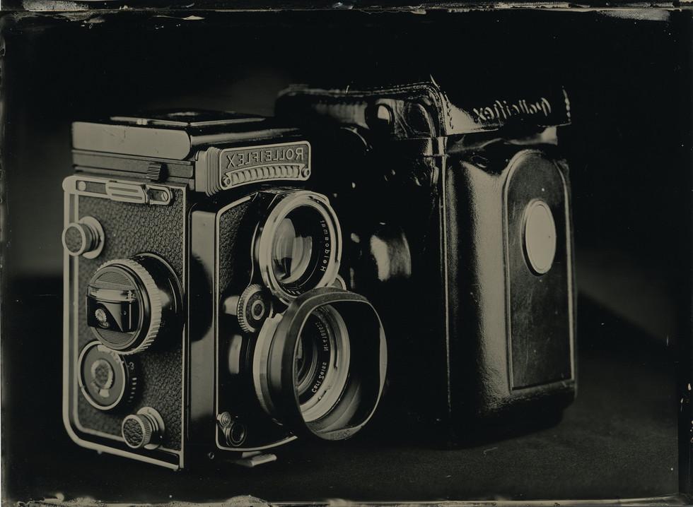 img196 - Copie.jpg