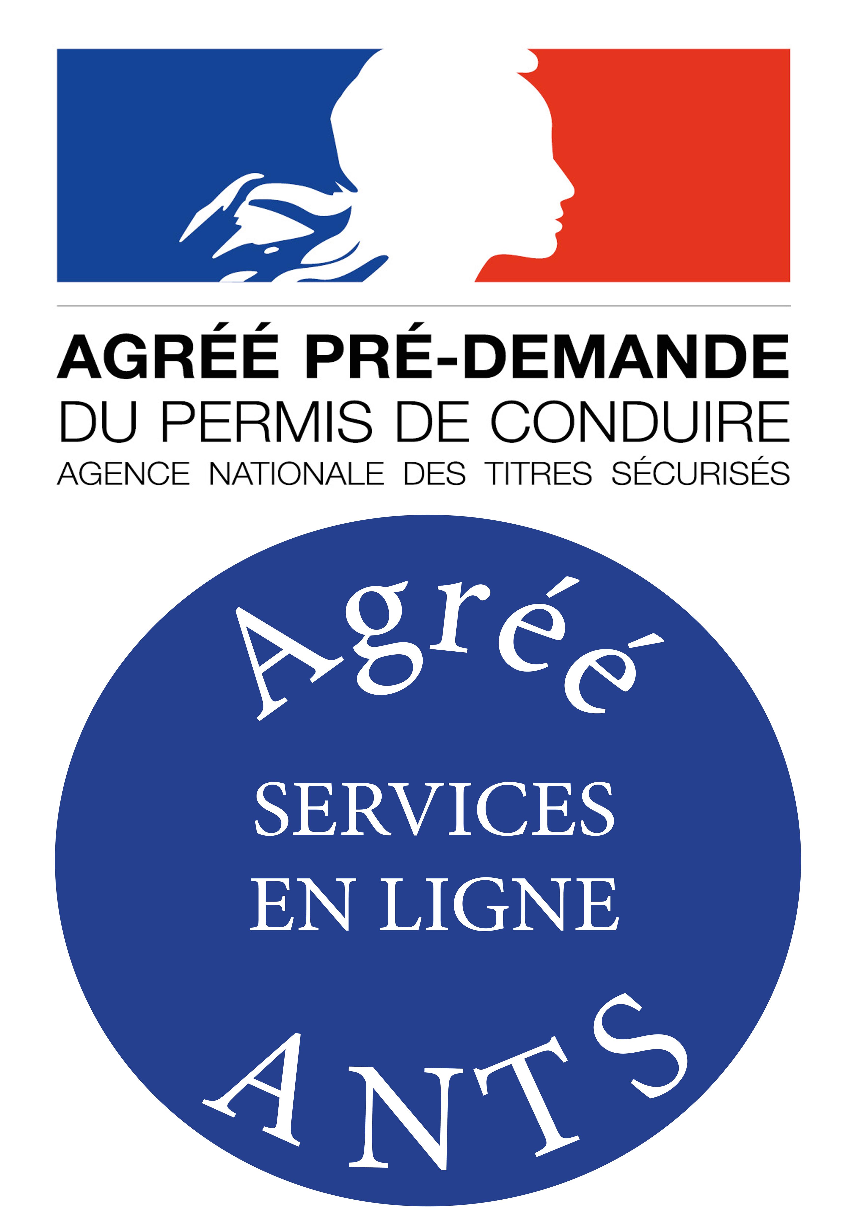 ANTS_AFFICHE_A3_magasin_agréé