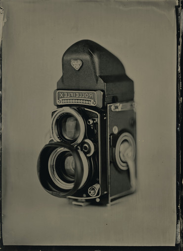 img195 - Copie.jpg