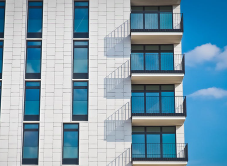 Troublesome Tenants: How to Spot Them and What You Can Do
