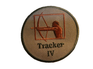 Tracker IV Patch.png