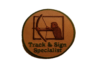 Track & Sign Specialist patch.png